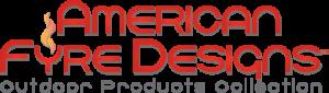 AFD america fyre designs