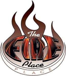 The Fireplace Place