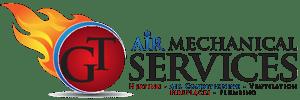GT Air Mechanical