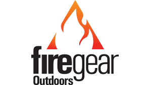 firegear outdoors fireplaces